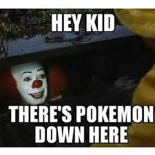 Pokemon Meme Funny - pokemon go funny memes pokemongofunnymemes instagram photos