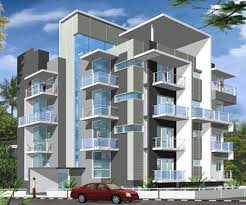 marian projects private limited builders in mangalore 4bhk