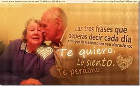 imágenes de frases de amor eterno imágenes de amor con frase amor eterno imagenes de amor gratis