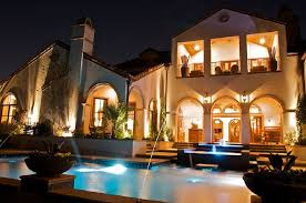 fantastic exterior architectural lighting ideas also outdoor