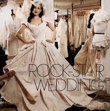 vivienne westwood wedding dress gh2276 dita teese dita and vivienne westwood
