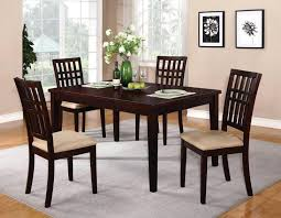 affordable dining chairs cheap room melbourne tables black painted