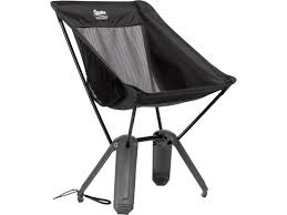 Net Chair Quadra Chair Camping Chair Camp Seating Camp Furniture Therm