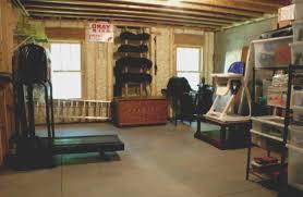 Interior Design Simple Interior Design by Basement New Unfinished Basement Gym Home Interior Design Simple