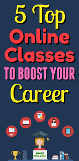 best online class 5 best selling online classes to boost your career for 20