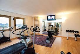 spa benessere estetica arezzo and fitness arezzo hotel minerva arezzo the best offers with destinia