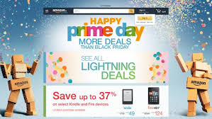 how is target in atlantic terminal om black friday amazon prime day rivals target online retailer with competing