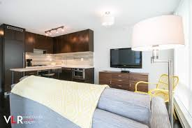 Bedroom Furniture Vancouver Bc by 535 Smithe Street Vancouver Bc V6b 3l4 Apartment Rental
