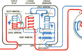 solved alternator belt replacement need diagram 2002 fixya on