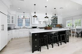 Beach House Kitchens Pinterest by Lido Isle Beach House Kitchen Beach House Pinterest Beach