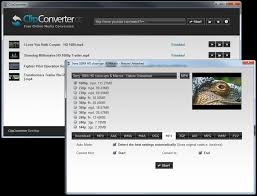 free online youtube convert and download youtube to mp4 top 15 best youtube converter for windows both free and paid