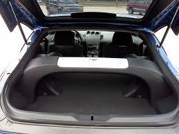 nissan 350z interior parts nissan 350z interior free here