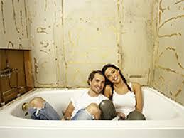 budgeting your bathroom renovation hgtv related bathrooms budgeting renovation