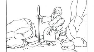 10 commandments coloring ten commandments coloring pages