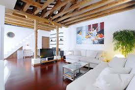 Best Airbnbs In Us Best Airbnb Madrid Get 22 U20ac Discount Code On Site