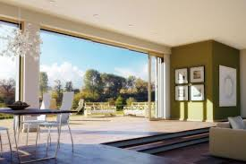 glass pocket doors lowes stunning patio pocket doors for home u2013 exterior pocket doors for