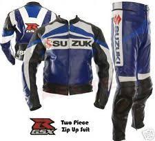 gsxr riding jacket gsxr jacket ebay