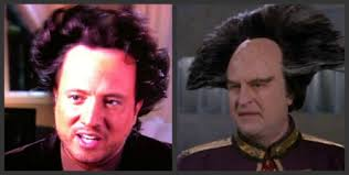 Giorgio A Tsoukalos Meme - i am giorgio tsoukalos you may know me from the show ancient aliens