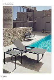 98 best outdoor furniture images on pinterest outdoor