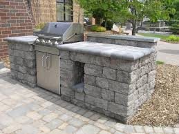 Outdoor Kitchens By Design 28 How Do You Design A Kitchen Cozy Country Kitchen Designs