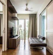 Who Makes The Best Sleeper Sofa by Best Sleeper Sofa Beds Designs U0026 Ideas 2017 U2014 Decorationy