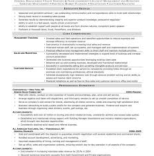 pharmaceutical sales resume exles resume template sle sales management manager position lovely