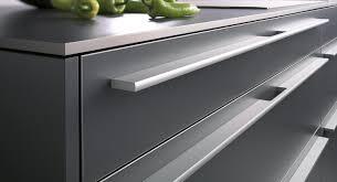 glass kitchen cabinet knobs cabinet placement kitchen cabinet hardware ideas wonderful