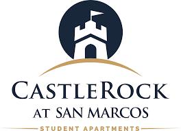off campus student housing near tsu castlerock at san marcos