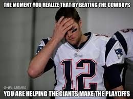 Nfl Funny Memes - patriots page 17