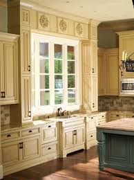 Classic Black And White Kitchen Best Modern Kitchens Pictures Black And White Cabinets Most