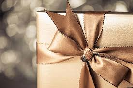 10 best gift ideas for executives thestreet