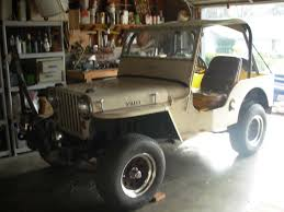 jeep willys for sale more ww2 willys jeeps for sale