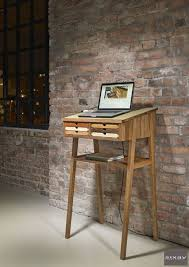 Small Stand Up Desk Small Stand Up Desk Best Of With Best 25 Standing Desks Ideas On
