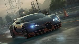 bugatti veyron top speed bugatti veyron 16 4 super sport need for speed wiki fandom