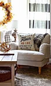clean slate throw pillows trays and pillows