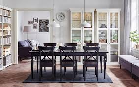 dining room sets chicago the room place dining table and chairs living furniture chicago
