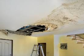 chambre syndicale des syndics de copropriété qui est le responsable en cas d effondrement d un plafond