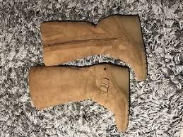 ugg boots sale canberra 35 jpg