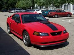 1999 ford mustang gt 35th anniversary edition car challenges 1999 ford mustang gt 35th anniversary edition vs