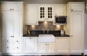 Victorian Kitchen Island Kitchen Style Butcher Block Kitchen Island White Granite Floors