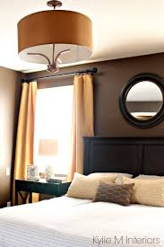 horse themed decor home design u0026 interior design