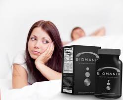 biomanix in pakistan on the off chance that you ve examined any of
