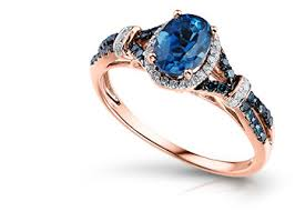 gemstones rings images Find your perfect ring jewelry helzberg diamonds jpg