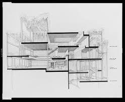 18 library of congress floor plan file umbria plantation