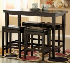 dining room furniture my rooms furniture gallery