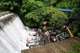 villa escudero philippines u2013 koiru