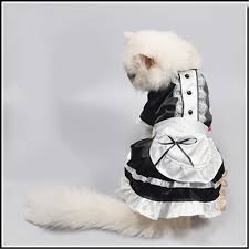 Pet Cat Halloween Costumes Online Get Cheap Cat Halloween Costumes For Cats Aliexpress Com