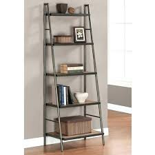 ladder desk with drawer large size of bookcase ladder kit bookcase