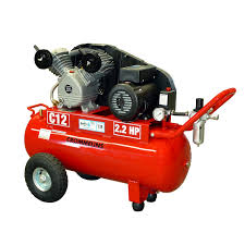 for hire air compressor 4hr bunnings warehouse