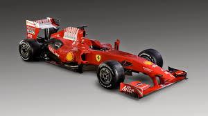 mobil balap liar keren mobil balap mewah mobil mewah di dunia